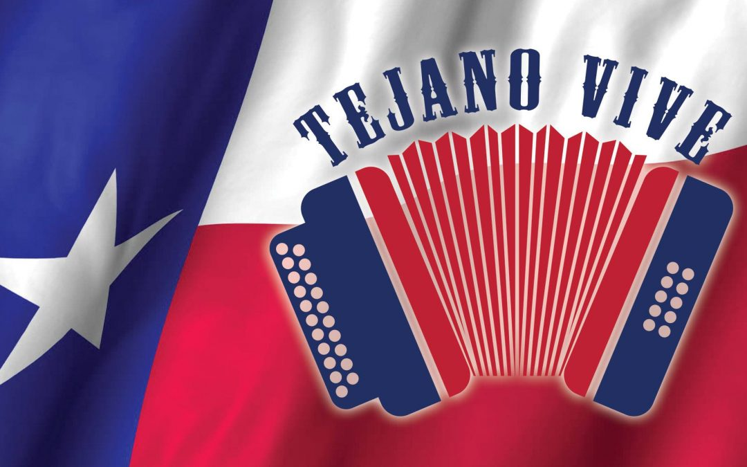 Tejano Vive Top Ten KandiG's Pick's